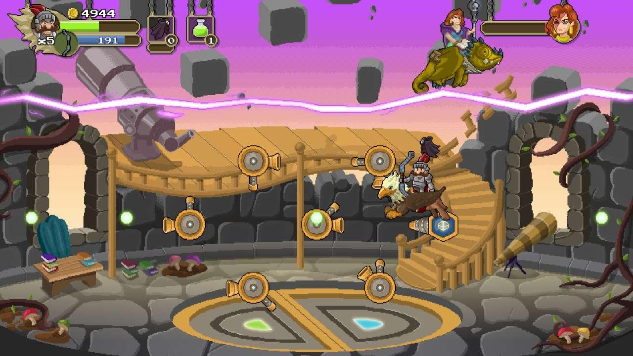 Gryphon-Knight-Epic-Screenshot-10.jpg