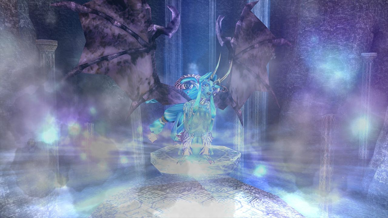 Ys-The-Oath-in-Felghana-Screenshot-07.jpg