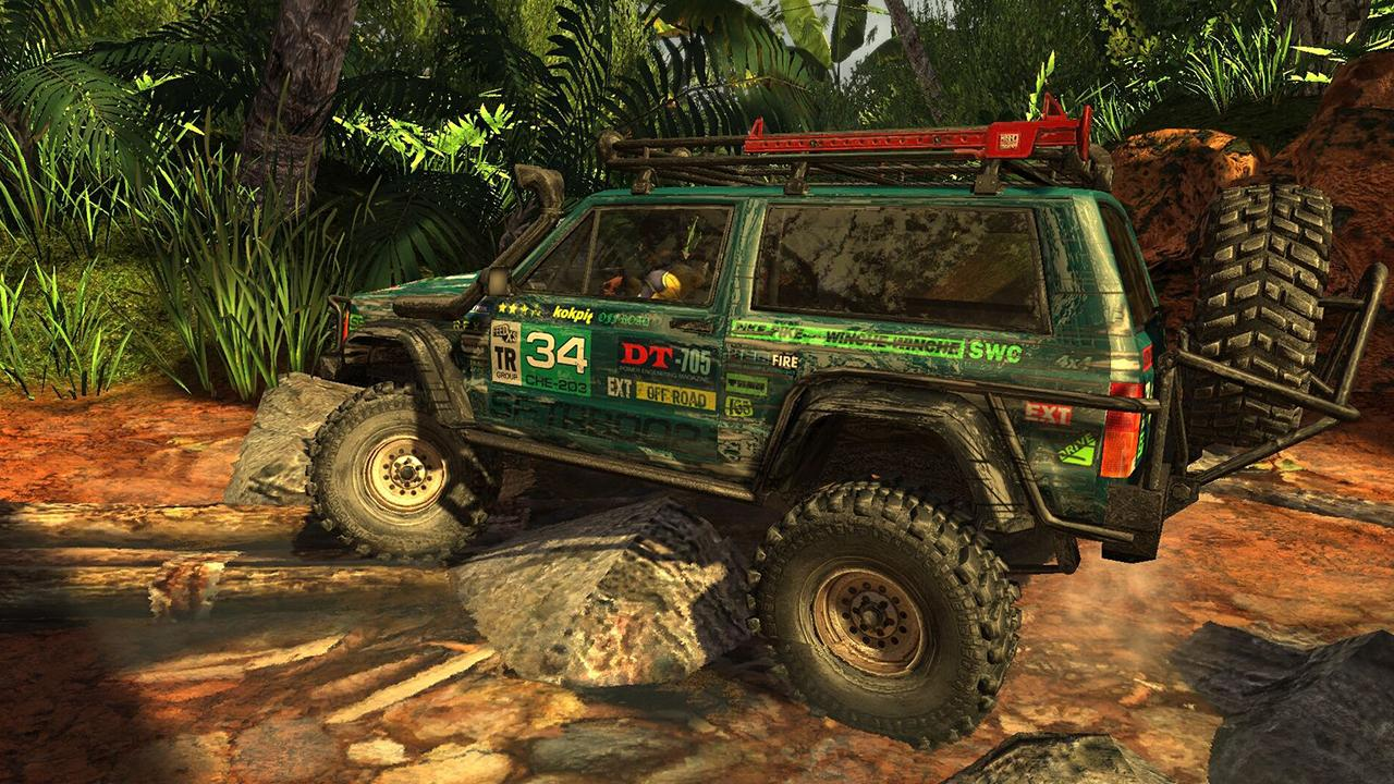 Off-Road-Drive-Screenshot-05.jpg