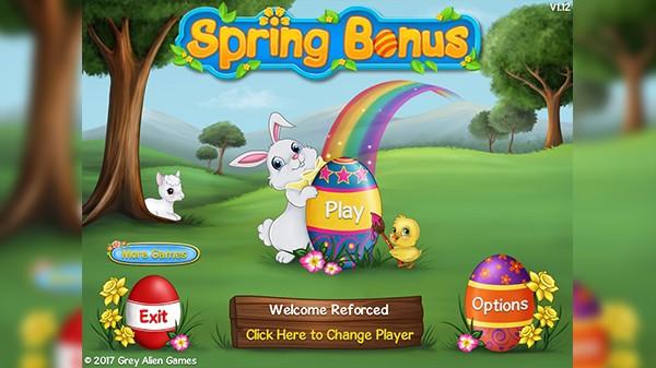 Spring-Bonus-Screenshot-06.jpg