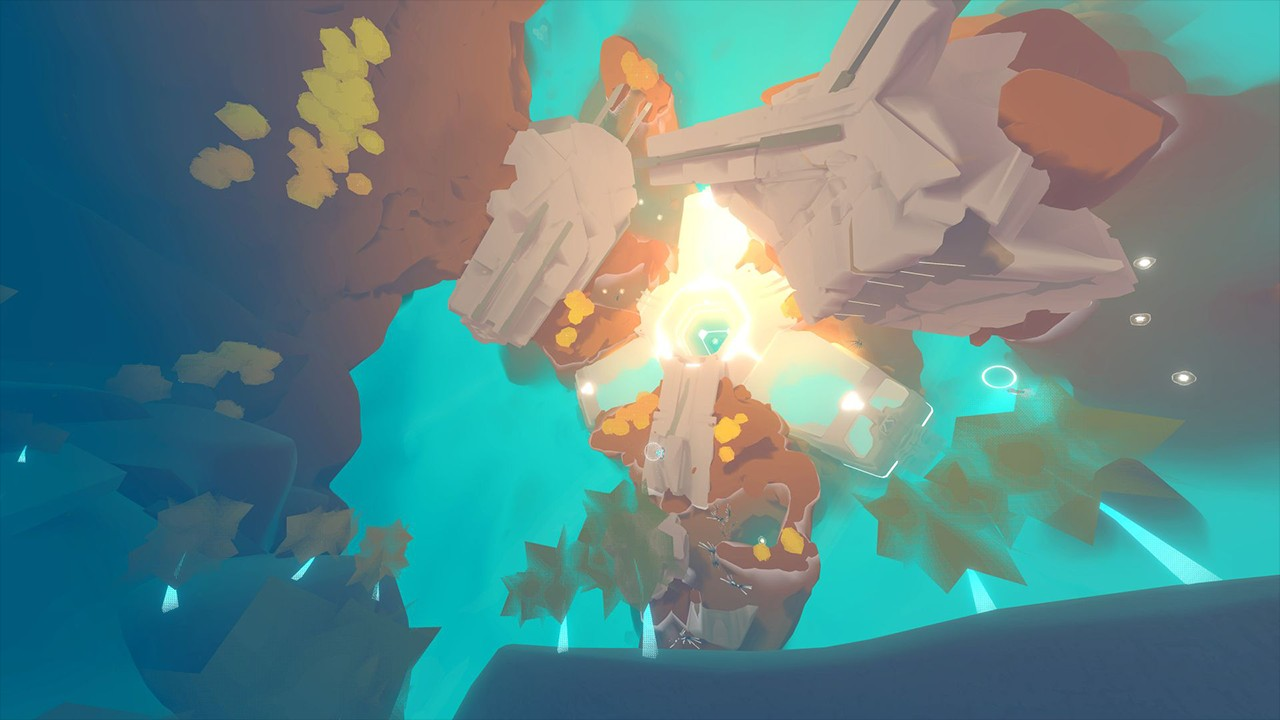 Innerspace-Screenshot-07.jpg