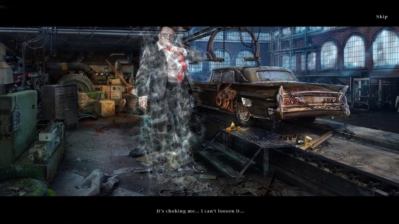 Motor-Town-Soul-of-the-Machine-Screenshot-03.jpg