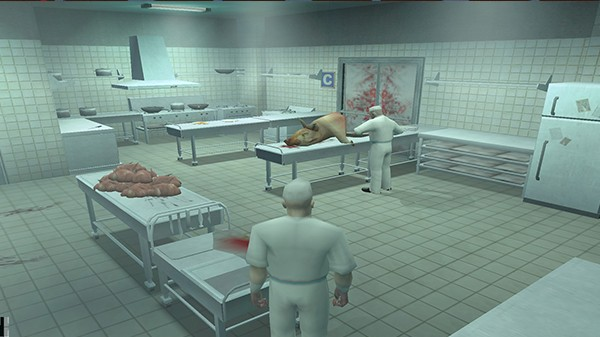 Hitman-Contracts-Screenshot-01.jpg