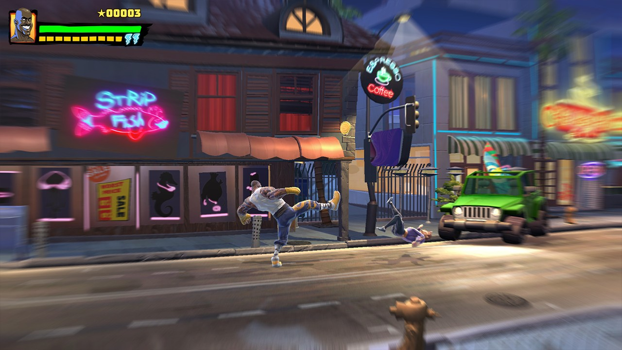 Shaq-Fu-A-Legend-Reborn-Screenshot-07.jpg