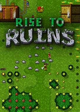 Rise-To-Ruins-Box-Image.jpg