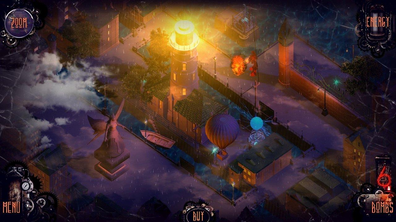 Steamburg-Screenshot-02.jpg