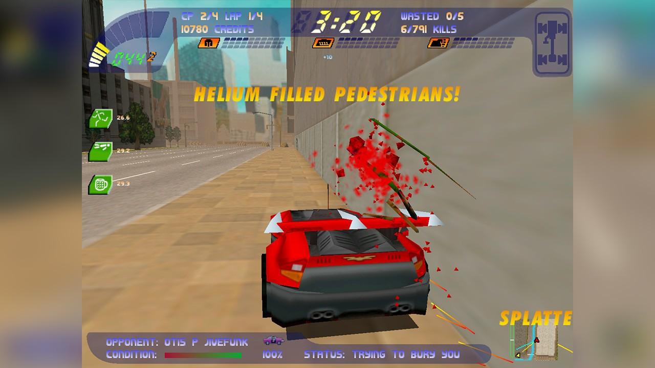 Carmageddon-2-Carpocalypse-Now-Screenshot-04.jpg