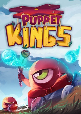 Puppet-Kings-Box-Image.jpg