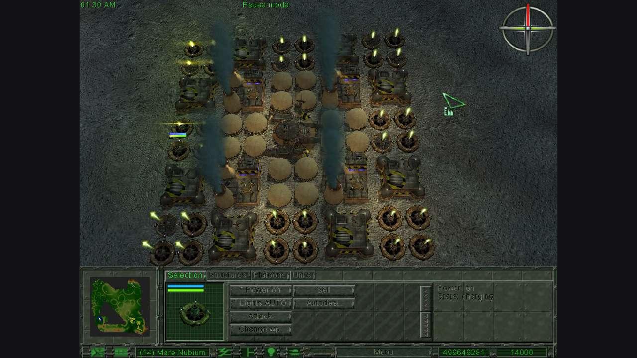 Earth-2150-Lost-Souls-Screenshot-02.jpg