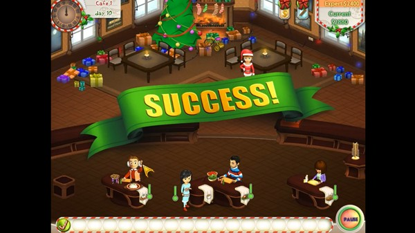 Amelies-Cafe-Holiday-Spirit-Screenshot-02.jpg