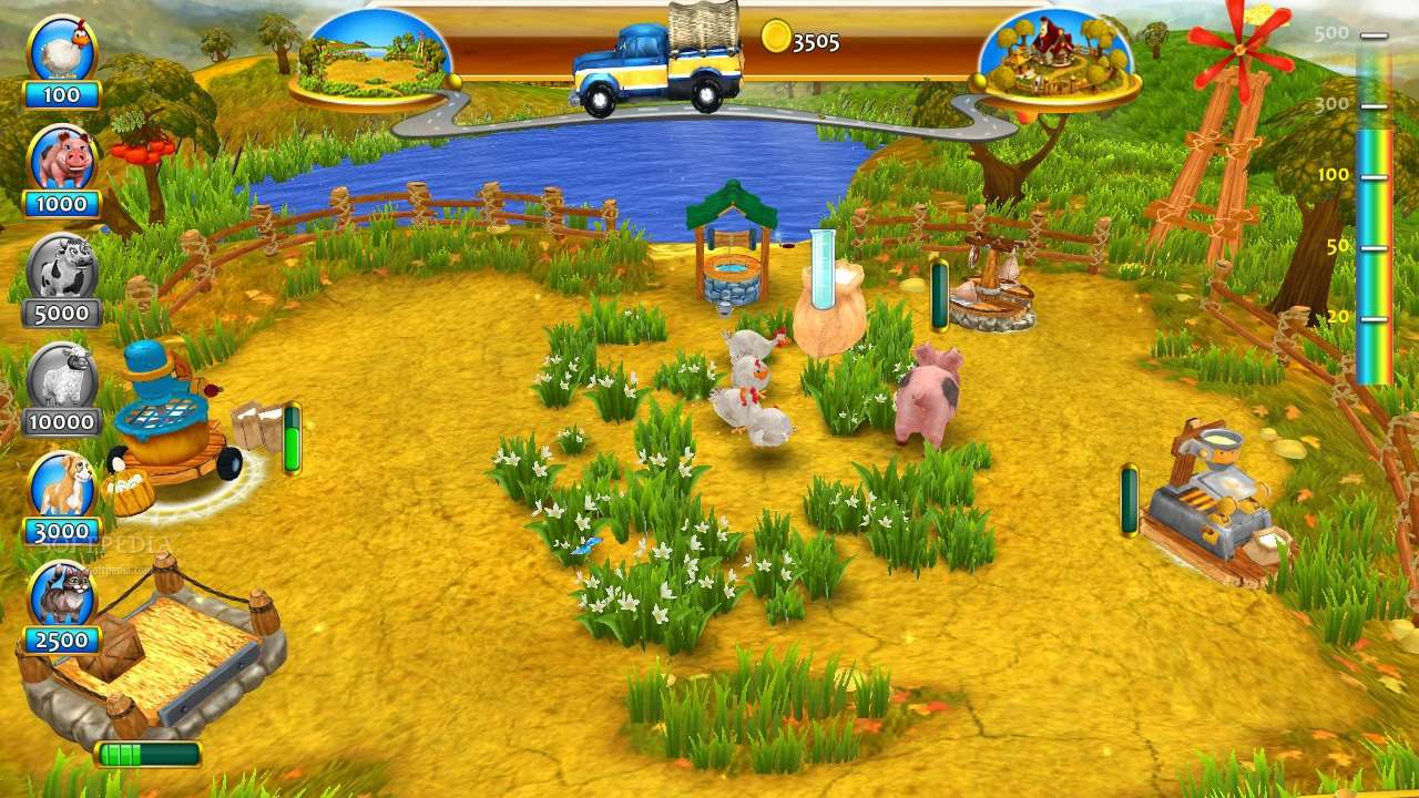 Farm-Frenzy-4-Screenshot-01.jpg