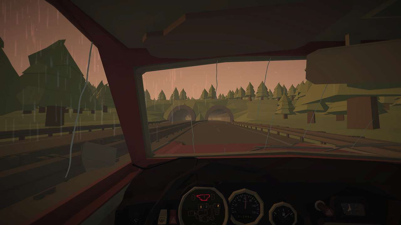Jalopy-Screenshot-01.jpg