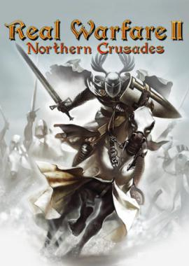 RealWarfareNorthernCrusades.jpg