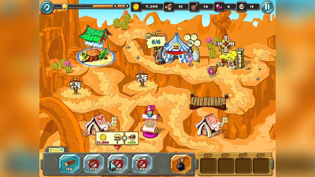 Outta-This-Kingdom-Screenshot-01.jpg