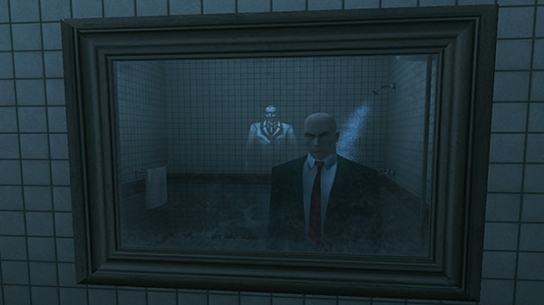 Hitman-Contracts-Screenshot-05.jpg