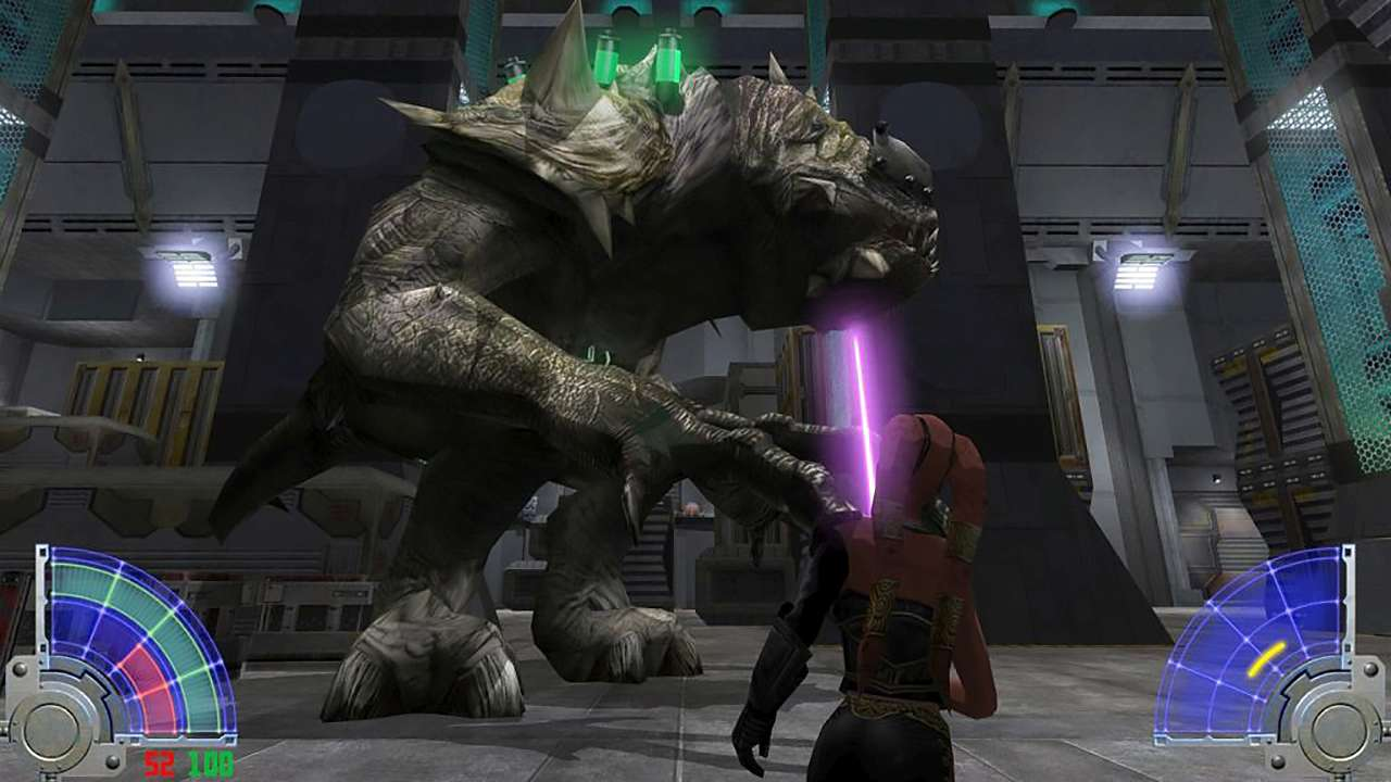 Star-Wars-Jedi-Knight-Jedi-Academy-Screenshot-01.jpg