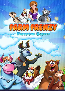 Farm-Frenzy-Hurricane-Season-Box-Image.jpg