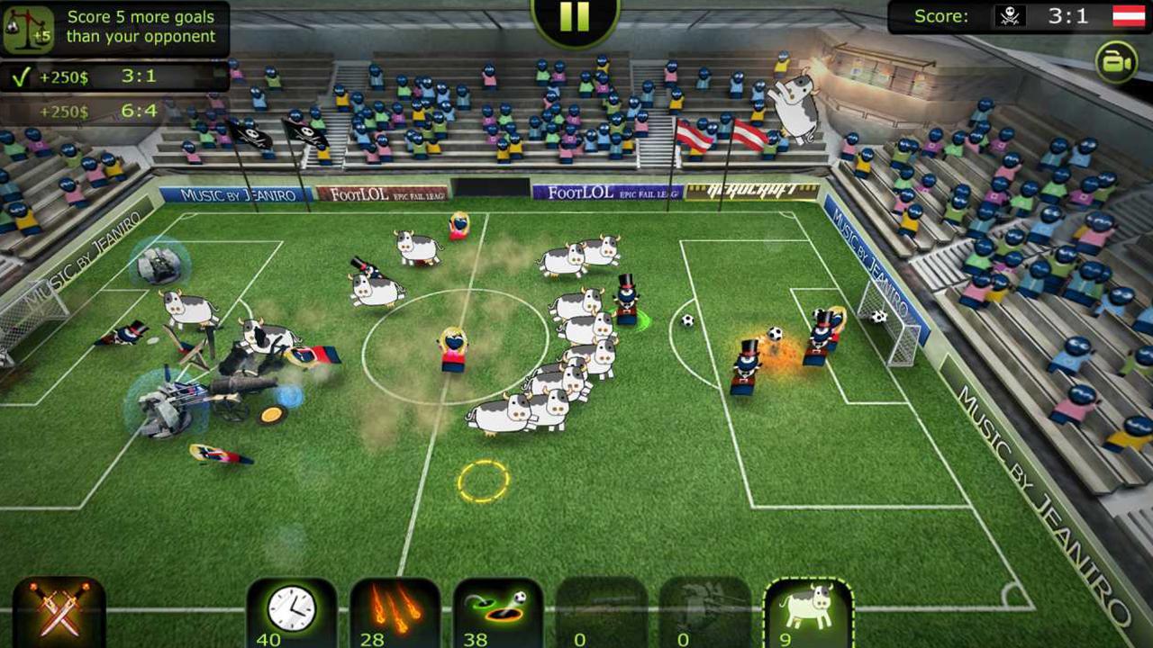 FootLOL-Epic-Fail-League-Screenshot-01.jpg