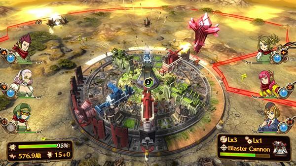 Aegis-of-Earth-Protonovus-Assault-Screenshot-03.jpg