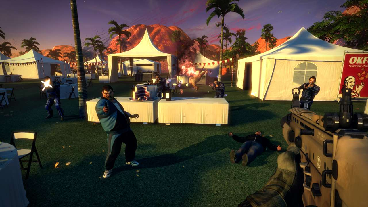 Blue-Estate-The-Game-Screenshot-05.jpg
