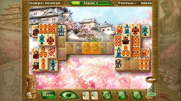 Mahjong-Artifacts-Screenshot-01.jpg