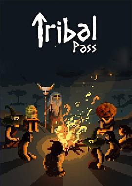 Tribal-Pass-Box-Image.jpg