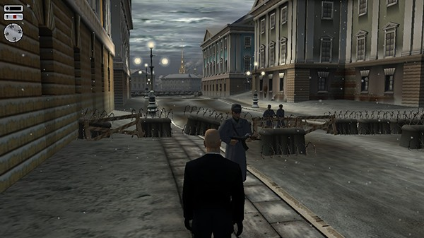 Hitman-2-Silent-Assassin-Screenshot-03.jpg