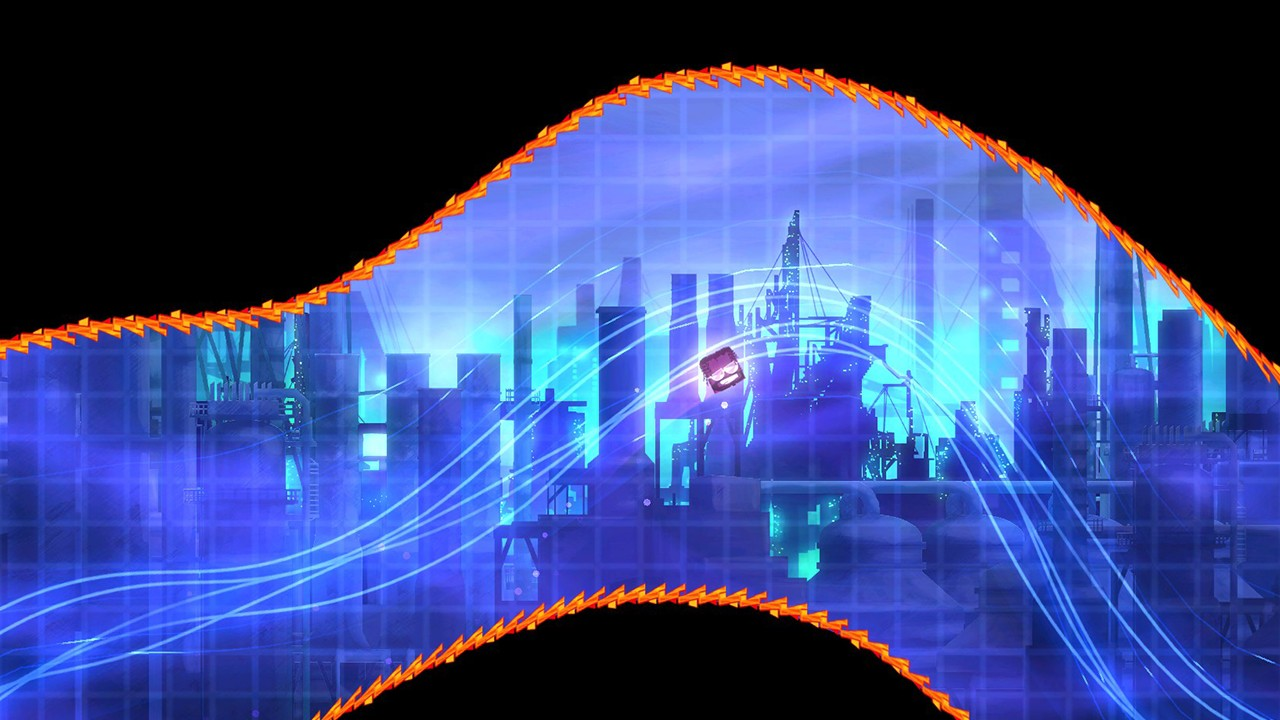 Inside-My-Radio-Screenshot-01.jpg