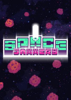 SpaceJammers_BI.jpg