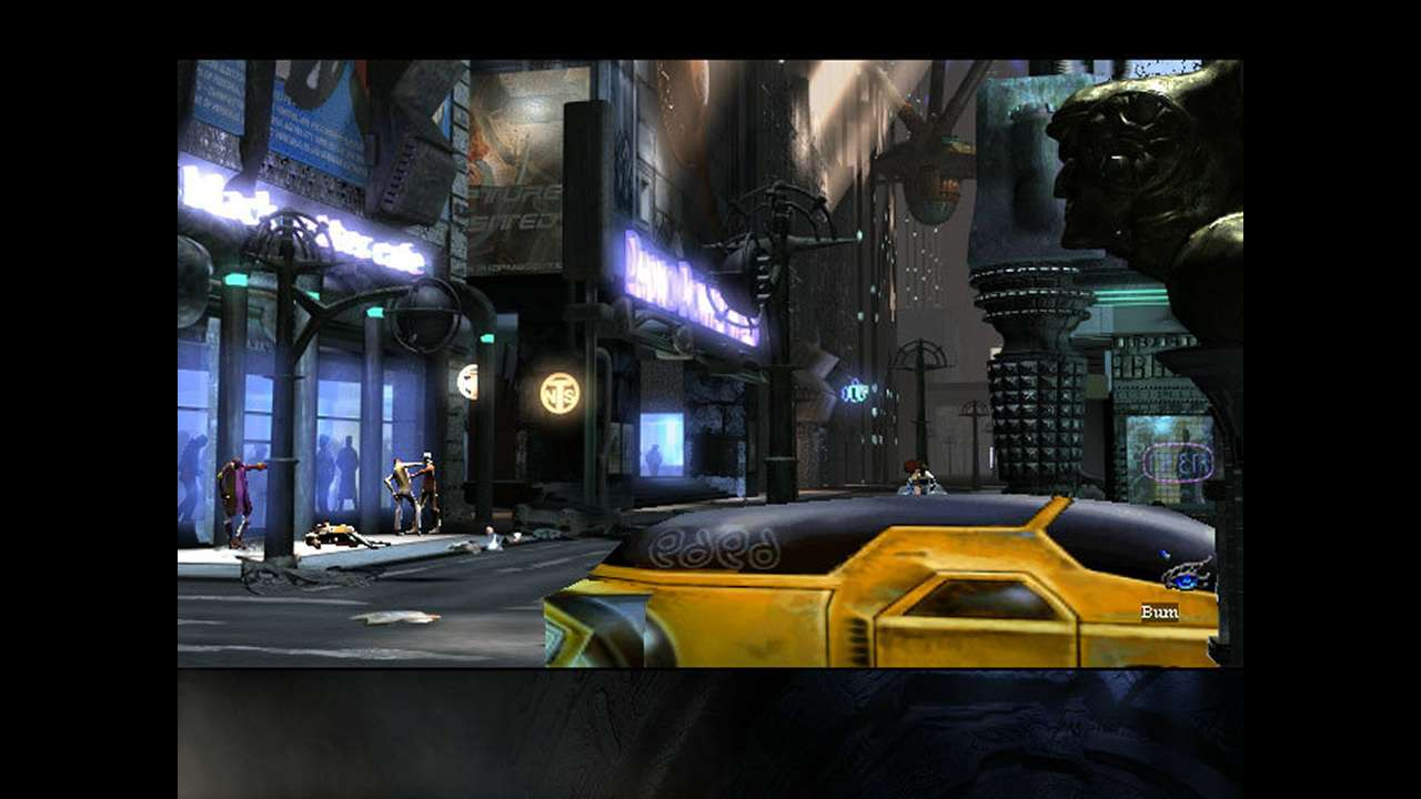 The-Longest-Journey-Screenshot-08.jpg