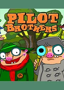 PilotBrothers1_BI.jpg