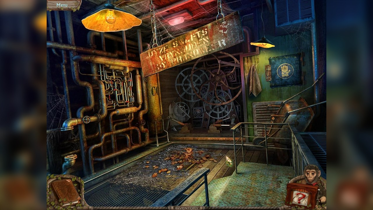 Weird-Park-Broken-Tune-Collectors-Edition-Screenshot-02.jpg