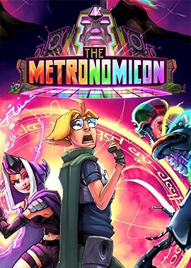 The-Metronomicon-Box-Image.jpg