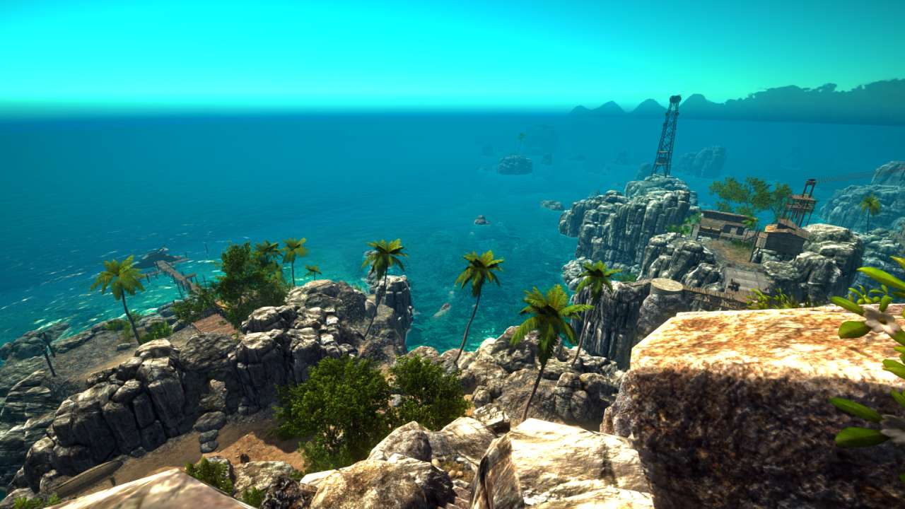 Odyssey-The-Next-Generation-Science-Game-Screenshot-09.jpg