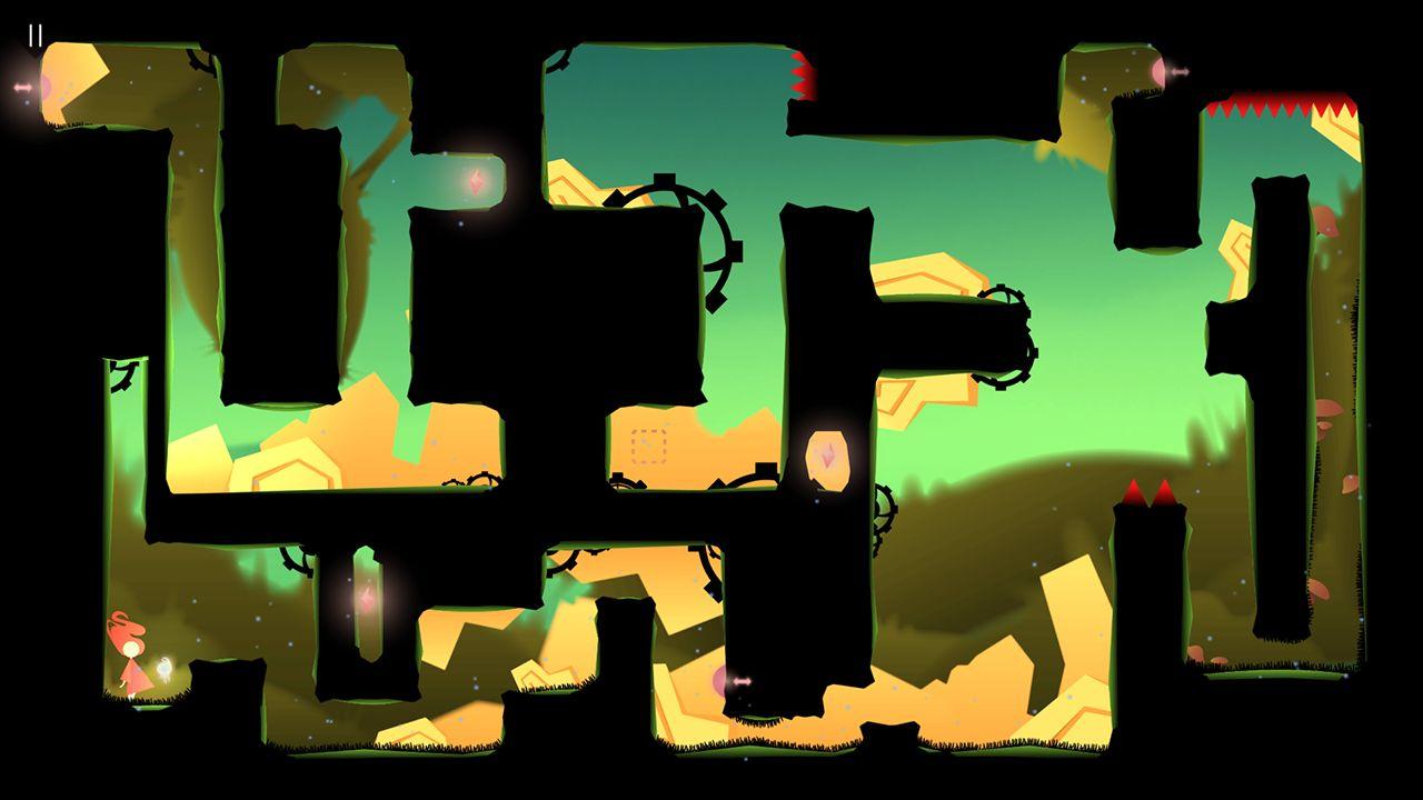 Screenshot from Koloro (5/10)
