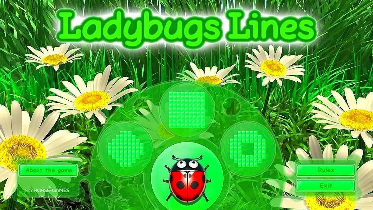 LadyBugs_SS_01.jpg