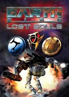 Earth-2150-Lost-Souls-Box-Image.jpg