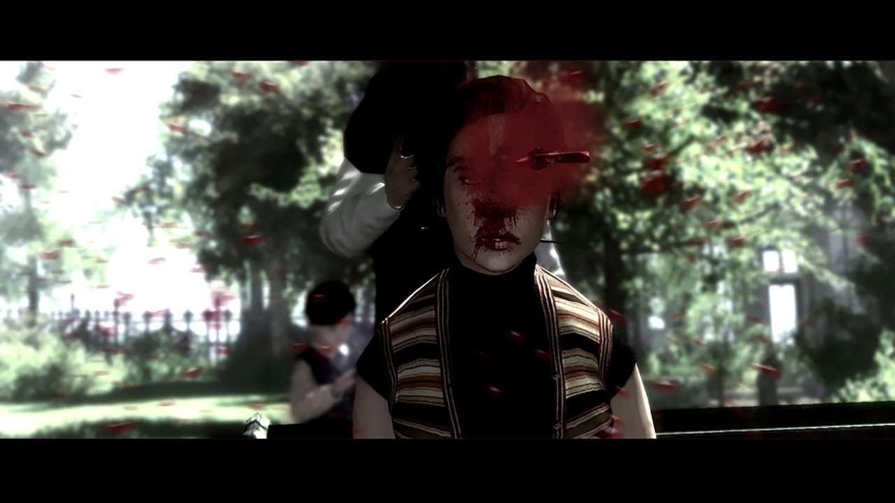 Lucius-Screenshot-02.jpg