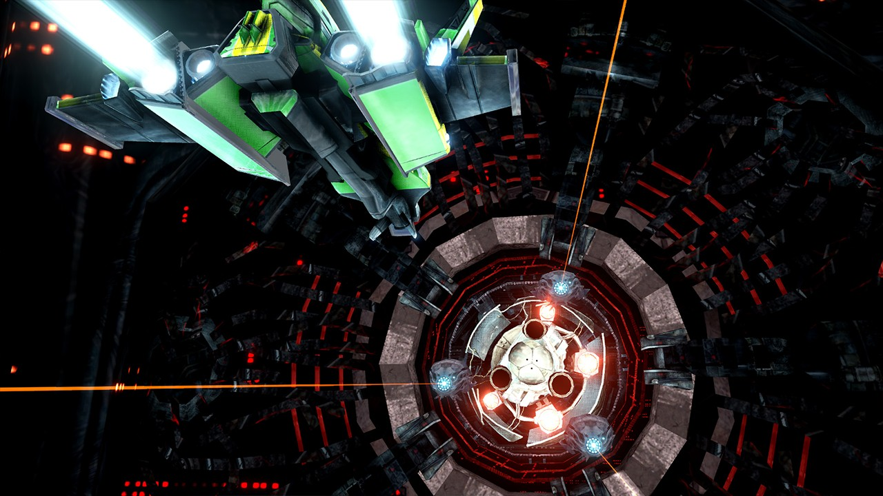 The-Collider-2-Screenshot-01.jpg