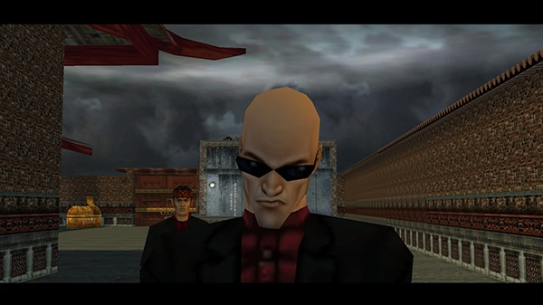 Hitman-Codename-47-Screenshot-01.jpg