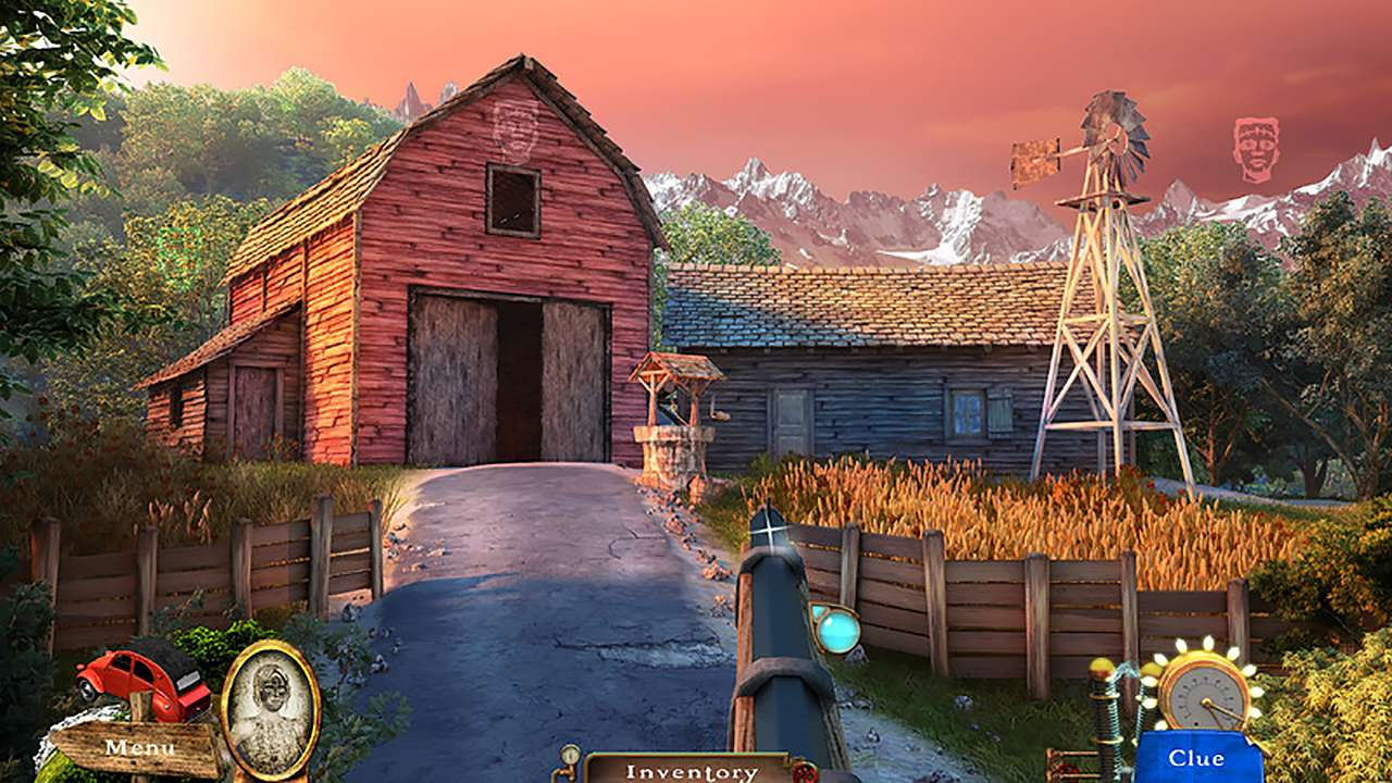 Frankenstein-The-Village-Screenshot-01.jpg