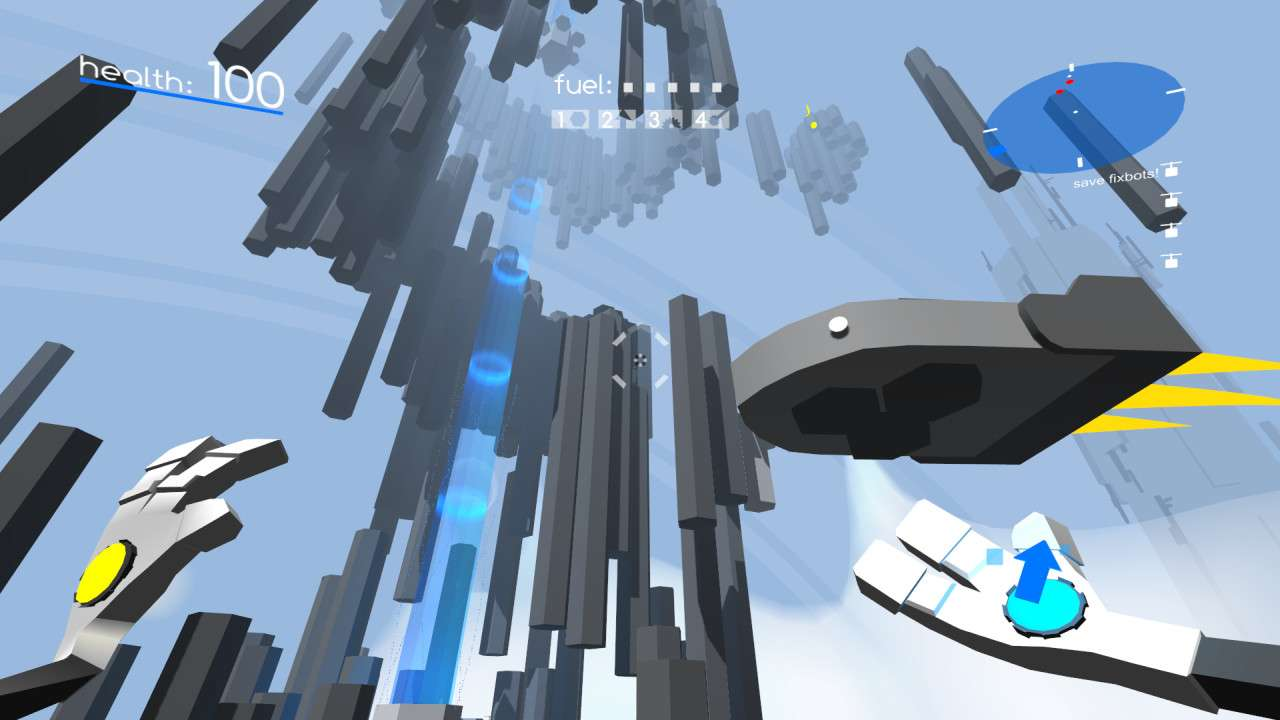 Screenshot from Cloudbase Prime (4/10)