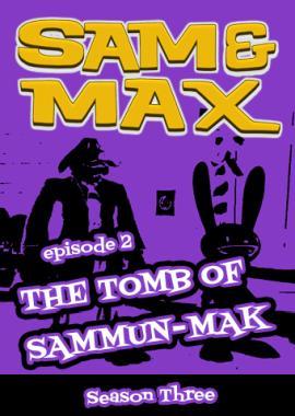 SamAndMaxS3E2_BI.jpg