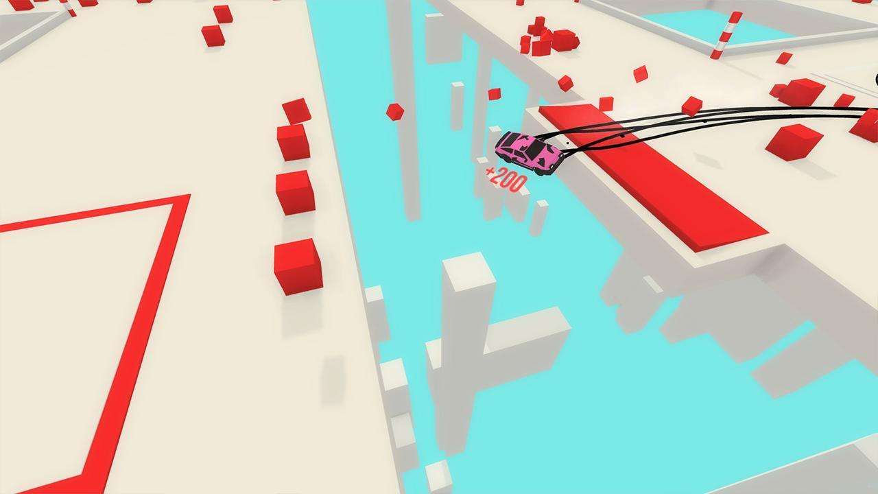 Absolute-Drift-Zen-Edition-Screenshot-04.jpg