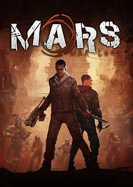 Mars-War-Logs-Box-Image.jpg