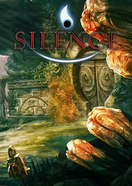 Silence-Box-Image.jpg