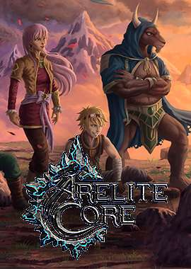 Arelite-Core-Box-Image-.jpg