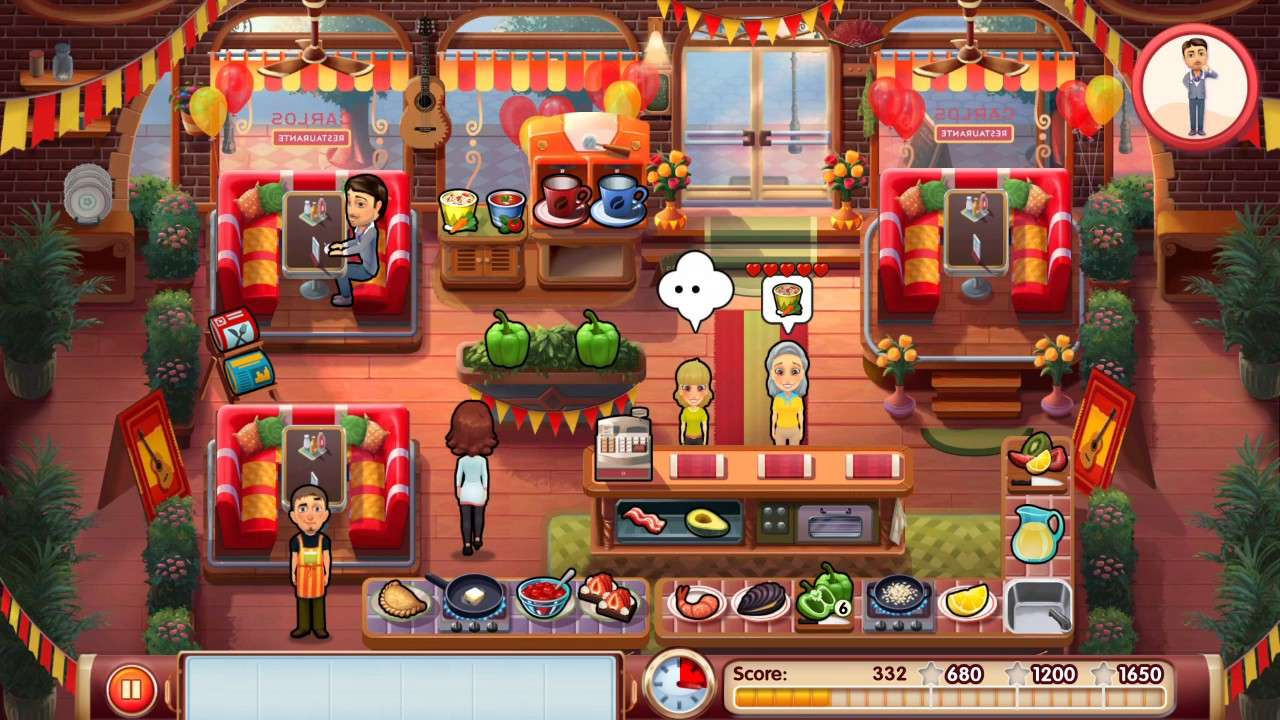 Mary-le-Chef-Cooking-Passion-Platinum-Screenshot-08.jpg
