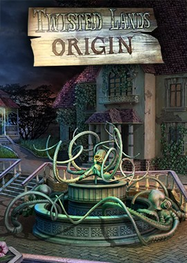 Twisted-Lands-Origin-Box-Image.jpg