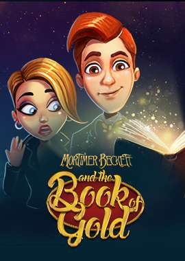 Mortimer-Beckett-and-the-Book-of-Gold-Box-Image.jpg